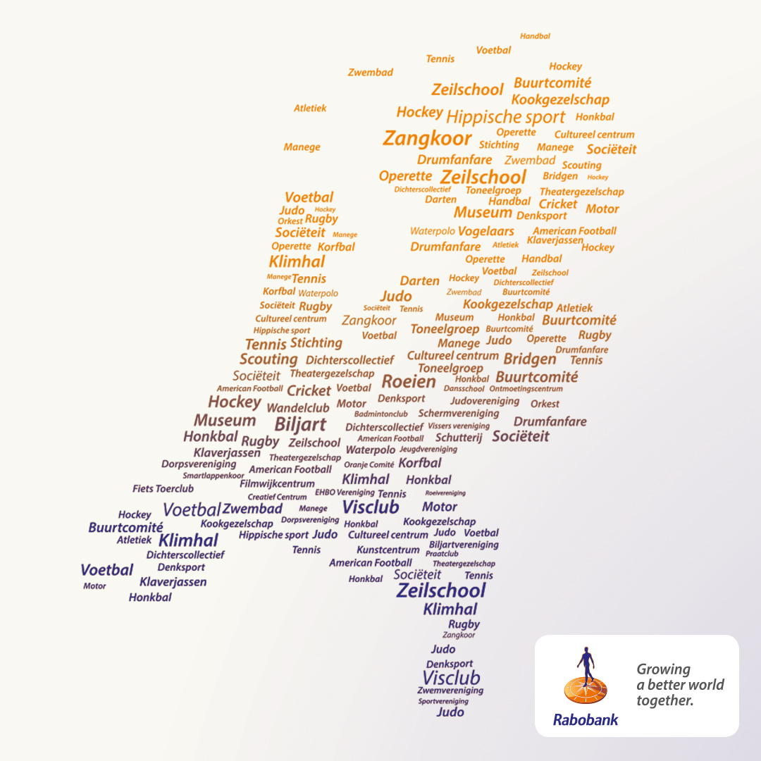 RABO_ClubSupport_Wordmap_Holland_1080x1080_02